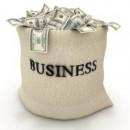 Prednosti poslovanja sa BSZ – ključ u ruke