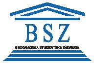 Beogradska studentska zadruga